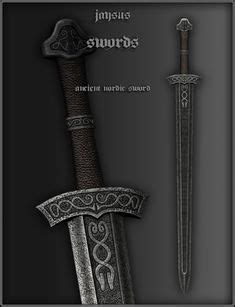 jaysus swords skyrim mod weapons weapons sword and weapons