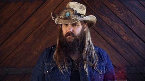 Chris Stapleton Tennessee Whiskey Chords