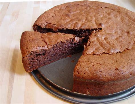 cuisiner poulet entier recette gâteau au chocolat 750g