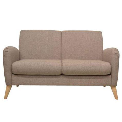 canapé suedois déco un canapé style suédois ées 50 à voir