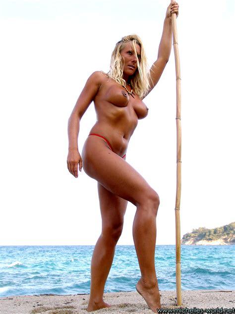 Sex Hd Mobile Pics Michelles World Michellesworld Model