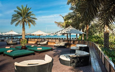 le m 233 ridien mina seyahi resort marina golf packages albrecht golf travel