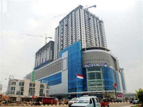Sewa Jual Apartemen Seasons City Di Jakarta Barat