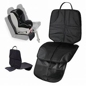 Siege Voiture Bebe : protection pour siege auto bebe doccas voiture ~ Carolinahurricanesstore.com Idées de Décoration