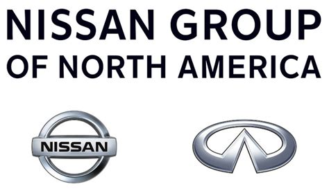 nissan group retains top spot  full  manufacturer