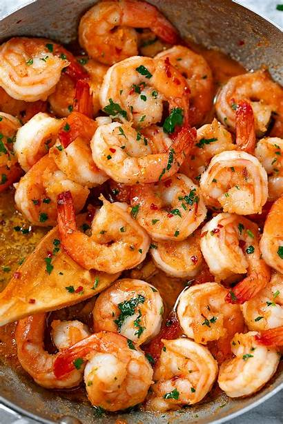 Shrimp Recipe Garlic Butter Easy Eatwell101 Recipes