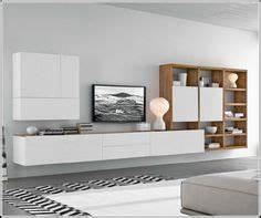 Sideboard Hängend Modern : ikea wohnwand best ein flexibles modulsystem mit stil home d cor ideas pinterest ikea ~ Frokenaadalensverden.com Haus und Dekorationen
