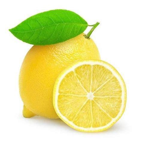 Babes, 5 jus buah ini bisa mengatasi jerawat terutama buat. Jus Buah Peredah Jerawat / Tak Hanya Enak Dimakan 4 ...
