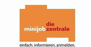 Mini Job Hamburg : 15 jahre mini job zentrale zukunft jetzt ~ Watch28wear.com Haus und Dekorationen