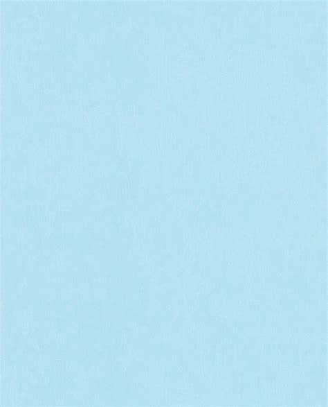 peintures chambre papier peint lutèce les petits curieux uni bleu clair 11163301