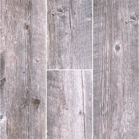porcelain tile wood grain discount flooring from floors to your home