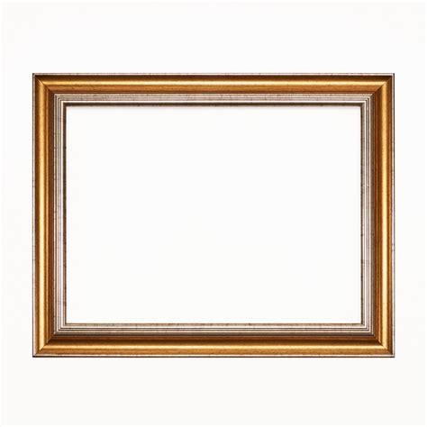 bilderrahmen verschiedene größen bilderrahmen gold silber verschiedene gr 246 ssen