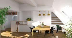 Déco Pas Cher En Ligne : astuce d co maison et bricolage facile deco cool ~ Teatrodelosmanantiales.com Idées de Décoration