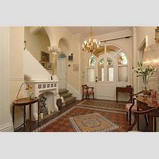 Old World, Gothic, And Victorian Interior Design Old