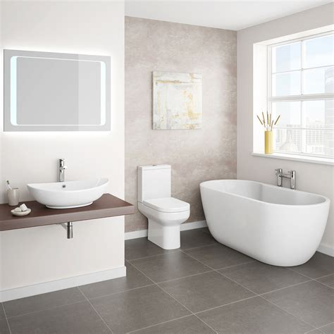 design bathroom free home improvements tips masters of consistency and quality