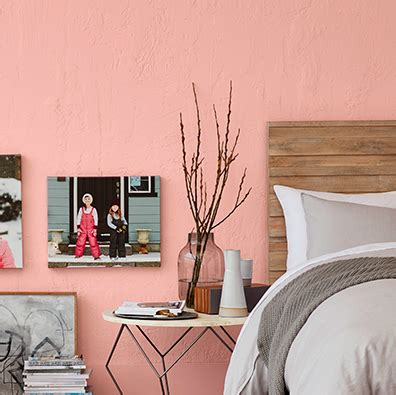 small bedroom ideas for your small bedroom safe home 25 ways to make a small bedroom look bigger shutterfly 207 | small bedroom look bigger thumb