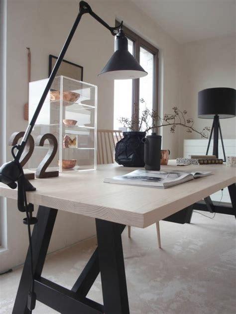 bureau original design comment choisir votre le de bureau design alin 233 a leroy