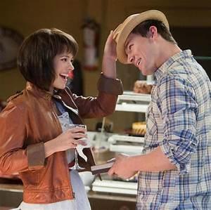 Artist Today: Channing Tatum And Rachel Mcadams The Vow