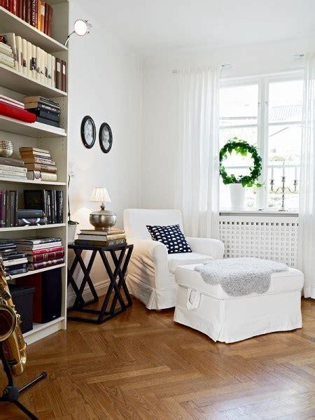 decorar  muebles de ikea blog tienda decoracion estilo nordico
