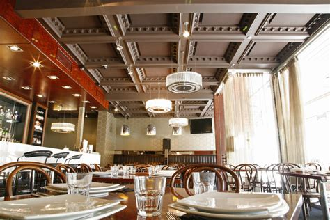 Metrose Ceilings Perth Residential Ceiling Installation