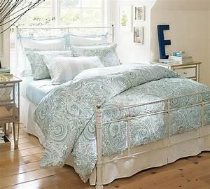 pottery barn bedding bbtcom With bed comforters pottery barn