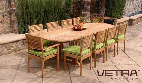 latest version cafeteria furniture  vetrafurniture