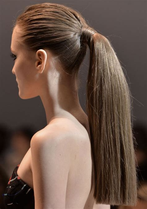 Trendy Hairstyles For 2014 by New Trendy Hairstyles For Hair Dose