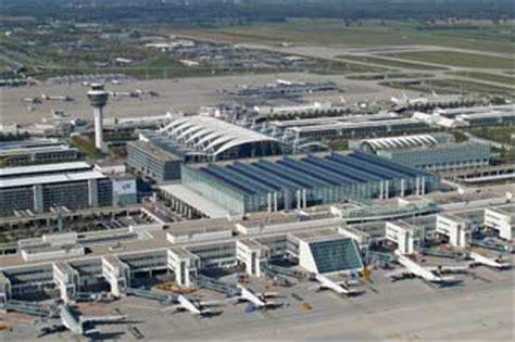 bureau change roissy munich airport transfers