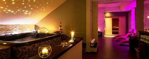 Soggiorno In Spa by Soggiorno Spa E Relax In Umbria Guesia Hotel