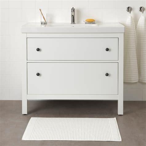 tappeto bagno ikea alstern tappeto per bagno bianco ikea