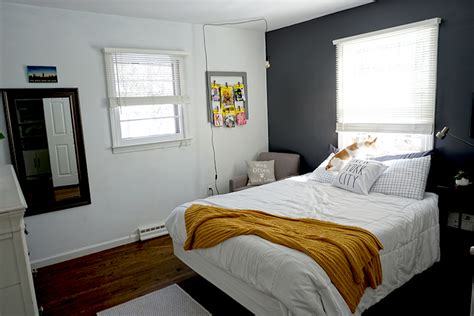 Minimalist Bedroom Diy by Minimalist Bedroom A S Diy Story Your Home Only