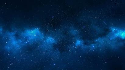 Space Stars Background Pc Artwork Backgrounds Galaxy