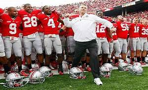 College Football Odds List Ohio State Win Totals at 11 ...