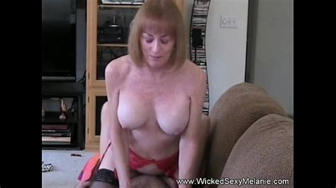 Creampie For Amateur Gilf Slut Xnxx Com