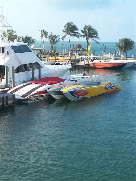 Fast Boat Pompano Beach Florida by 99 Best Florida Powerboat Club Images On Pinterest Fast