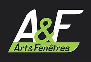 Art Et Fenetre Avis : arts fen tres volets roulants lectriques volets ~ Farleysfitness.com Idées de Décoration
