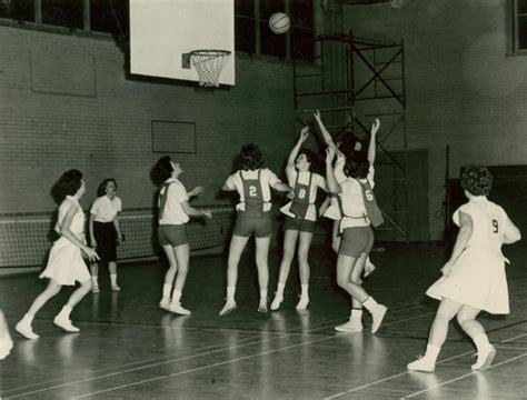 history  basketball  uncg  university  north