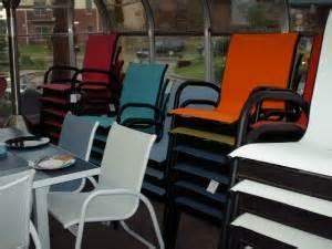 fruehauf s patio 187 showrooms