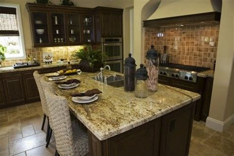 earth tone kitchen paint colors the world s catalog of ideas 8846