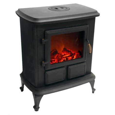 cheap electric fireplaces cheap electric fireplace vendor development