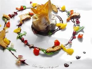 Stunning decorazioni piatti cucina contemporary for Decorazioni piatti cucina