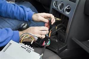 Kenali 5 Sistem Kelistrikan Mobil Paling Penting