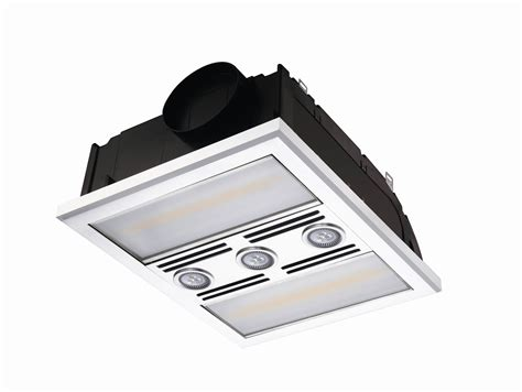 Bathroom Heat And Light by Posts Bathroom Exhaust Fan With Light
