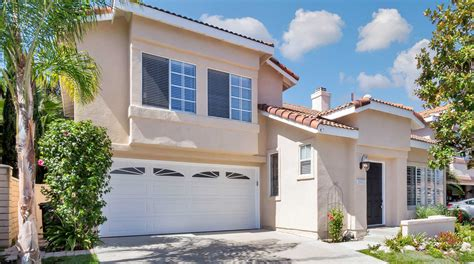 advantage mortgage service tustin ca loan types