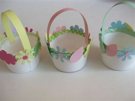 easter baskets arts and crafts ideas healthy ideas for easter basket treats for your toddler 7670