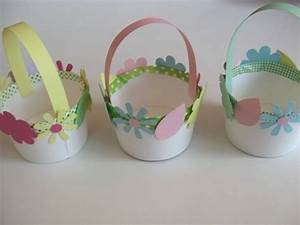 Healthy Ideas for Easter Basket Treats for Your Toddler