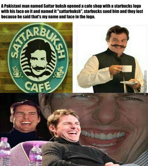Pakistani Memes - pakistani keks by host flamingo meme center