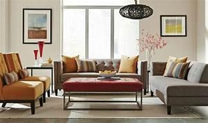 Home furniture kampala uganda ugaboxcom for Home furniture online nepal