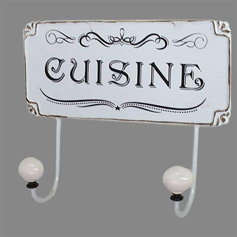 serviette de cuisine patère crochet porte serviette cuisine mural magasin cité