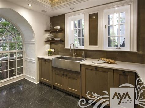 canadian kitchen cabinet manufacturers canadian kitchen cabinet manufacturers fromgentogen us 5101